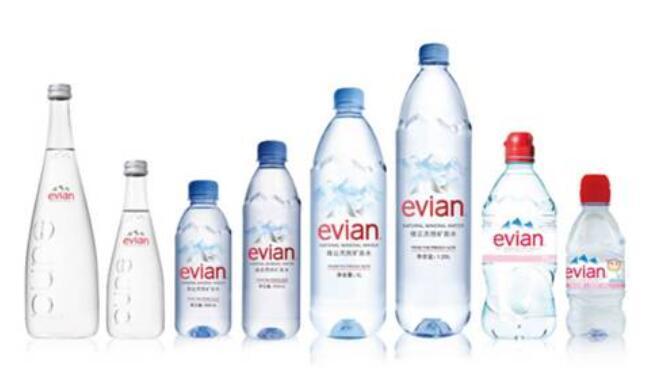 市场细分才是未来饮用水市场迅猛发展的