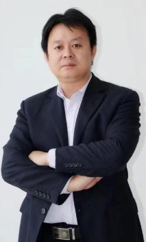 快乐飞艇注册官网【pa891.com】