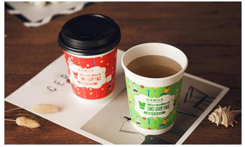 """个案剖析:""""带盖果味杯茶""""的市场实践"""